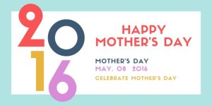 Happy Mothers Day Wishes 2016