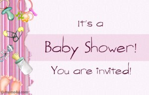 265-baby-shower