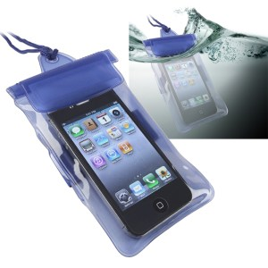 Universal-Blue-Waterproof-Bag-Case-for-Cell-Phone-PDA-L14253429