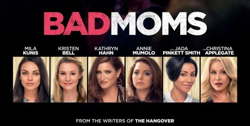 Bad-Moms-Movie