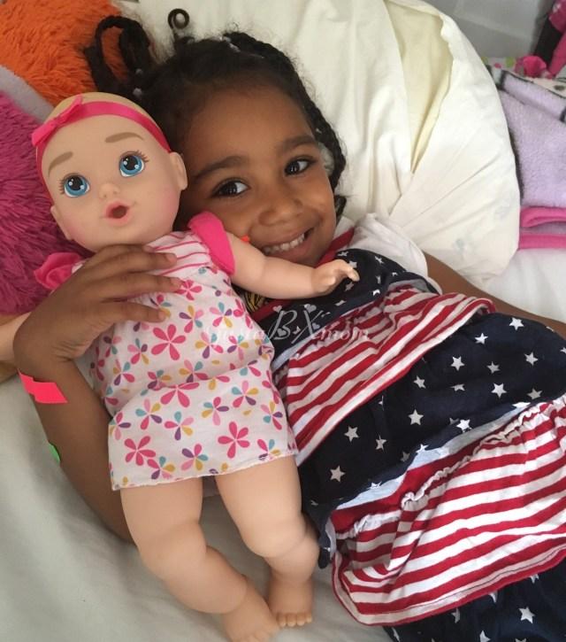 justabxgirl-honestlycute-baby-doll