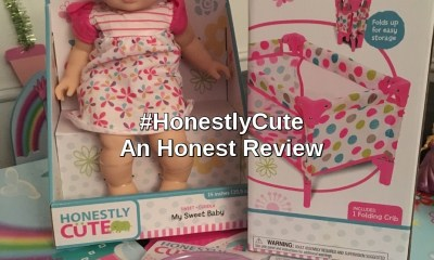 title-photo-honestly-cute-review-justabxmom