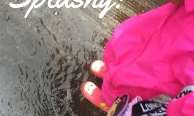 justabxgirl - justabxmom - splashy