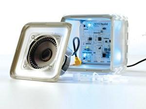bosebuild-speaker-cube