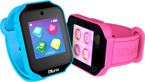 kurio_watch_front_big