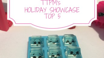 ttpm-holiday-showcase-2016-justabxmom