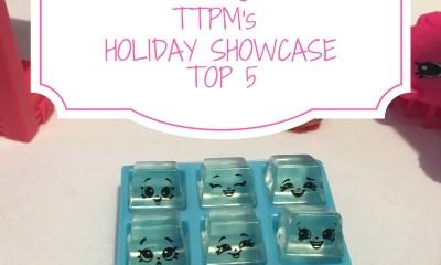 ttpm-holiday-showcase-2016-justabxmom