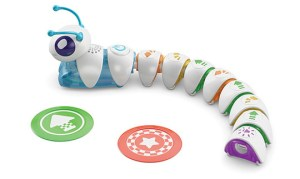 think-learn-code-a-pillar_fisher-price2
