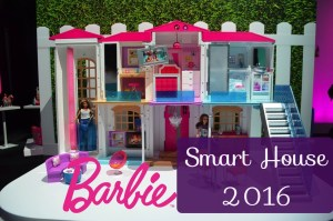 barbie-smart-house