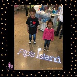 pip's island gift shop