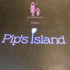 pip's island nyc