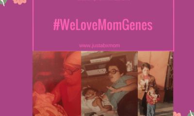 23andme ancestry kit