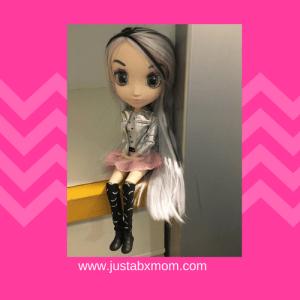 shibajuku, harajuku, dolls, yoko, fashion