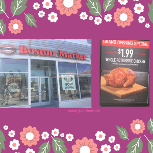 boston market, bronx, hunts point
