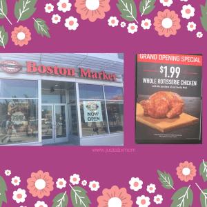 boston market, bronx, hunts point