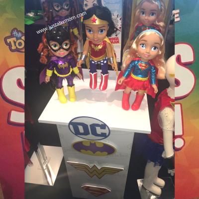 batgirl, supergirl, wonder woman, dc super heroes, superhero girls