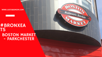 boston market, bronx, parkchester, grand opening