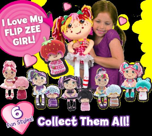 flipzee, flipzee girl, jay@play, flipazoo, flipazee, giveaway