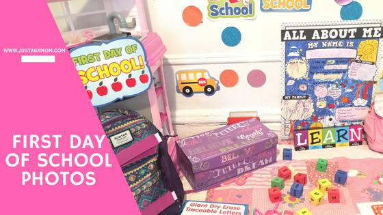 oriental trading, school supplies, back to school