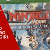 lego ninjago movie. legogame, lego ninjago game, wb games, ninjago, xbox one