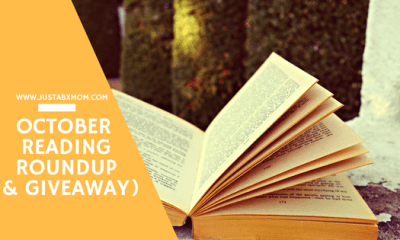 book giveaway, book recommendations, children's books