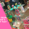toy insider, holiday of play, top toys, christmas shopping, holiday shopping, most wanted toys