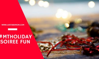#mtholiday, MTholiday, momtrends, mom trends, momtrends holiday, soiree