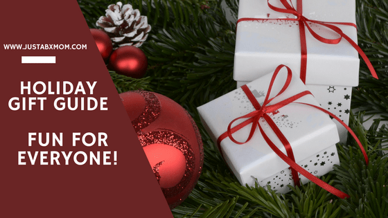 holiday gift guide, for him gift guide, men's gift guide