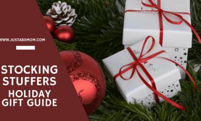 stocking stuffers, gift guide