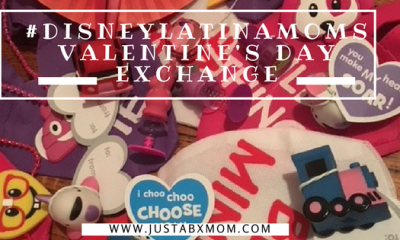oriental trading, valentine's day, gift bags