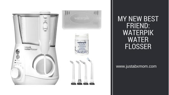 waterpik, dental hygiene, whitening professional