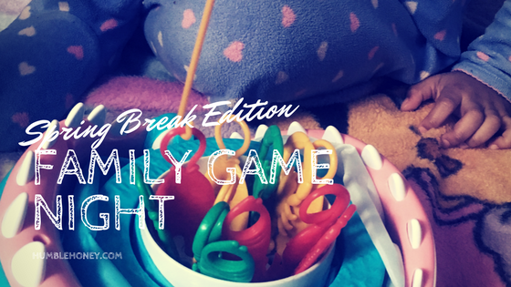 family game night, things to do with kids, board games