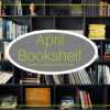 book club, what i'm reading, book review, books