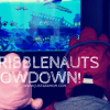 warner bros games, scribblenauts, scribblenauts showdown, word games, xbox one,