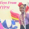 ttpm review, ttpm toy review, toy revie, top toy list, jakks pacific, spinmaster, hasbro, moose toys, kids list, favorite toys