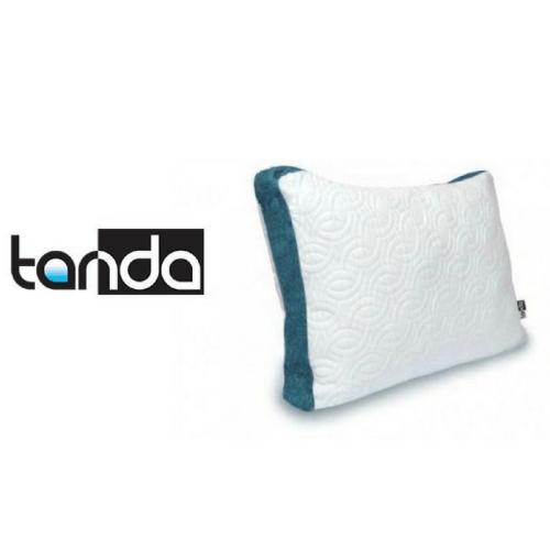 tanda, cool pillow