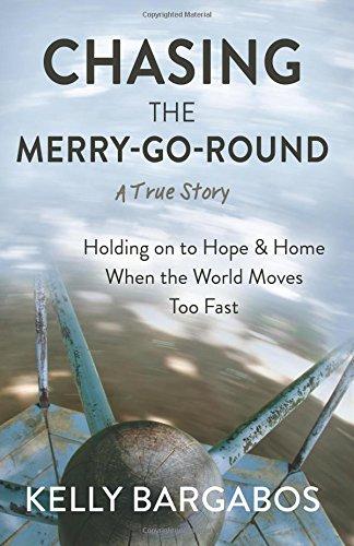 merry-go round