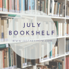 books, reading list, summer reading, amazon picks, children's books, poolside reading