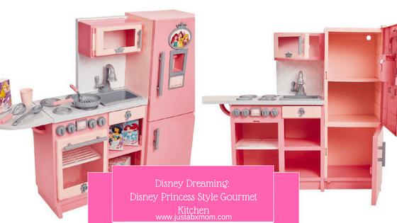 disney princess, kitchen, play kitchen, disney kitchen, pretend play, best kids kitchens