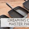 master pan, master pan review, master pan kickstarter