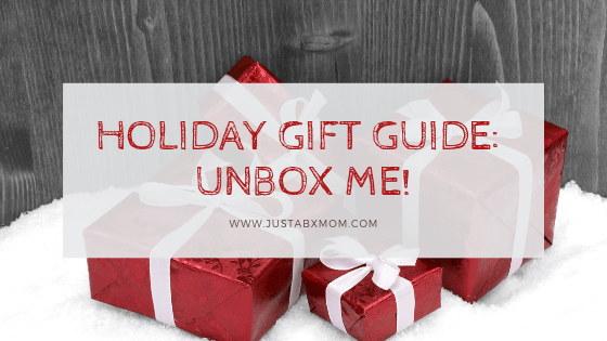 unboxing toys, ryan's world toys, lol underwraps, hatchimals colleggtibles, hairdorables, boxy girls, what to buy, kids christmas gifts,