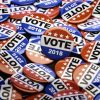 vote, why i vote