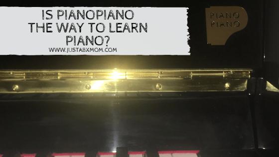 piano, piano lessons, piano rentals