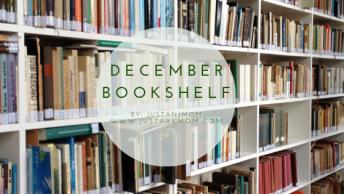 books, bookshelf, reading