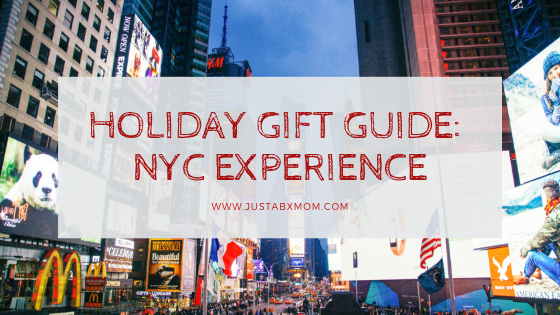 where to go nyc, nyc gift guide, things to do with kids