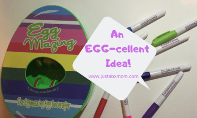 eggmazing egg decorator,easter crafts, easter eggs