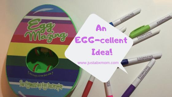 eggmazing egg decorator,easter crafts, easter eggs