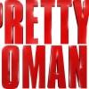 pretty woman musical