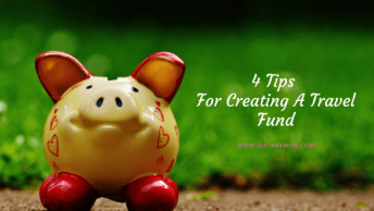 travel tips, how to afford travel, single parent travel, travel tips, savings tips