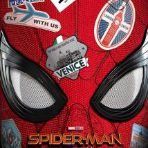 spider-man far from home, spider man review